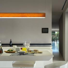 Bar Dining Beach House door A-cero Architects met LZF I-Club