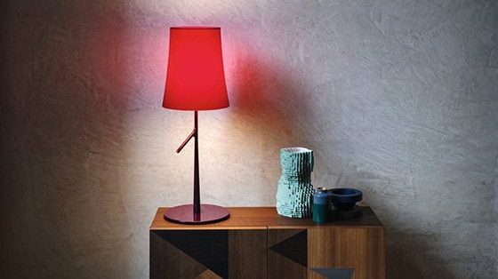 Foscarini Tafellampen