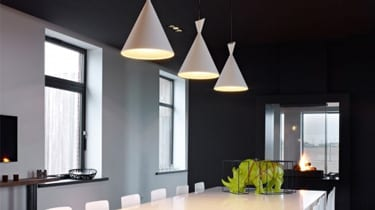 Delta Light Hanglampen