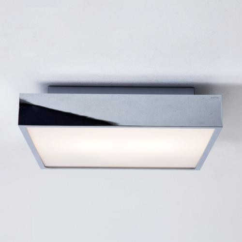 Astro Taketa LED Ceiling AS 7159 Gepolijst chroom