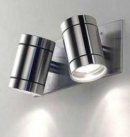 Bel Lighting Max BL 929.EC.04 Roestvrij staal