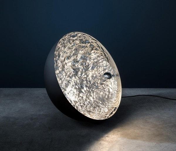 Catellani & Smith Stchu-Moon 01 ø40cm CS SM14LG Goud