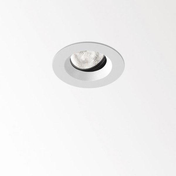 Delta Light En-Suite R OK CRI>80 DL 263158330W Wit