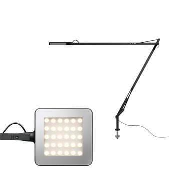 Flos Kelvin LED base FL F3326030 Zwart