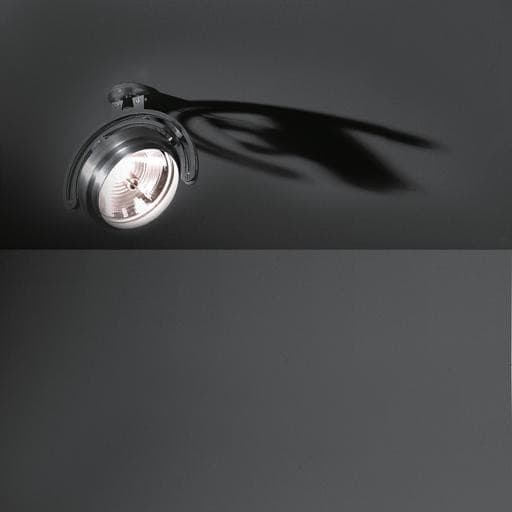 Modular Lighting Giro MO 10820324 Geborsteld aluminium