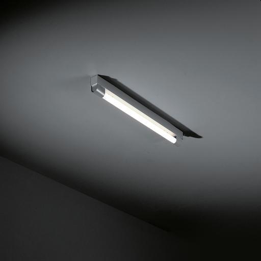 Modular Lighting Guider MO 10835105 Aluminium