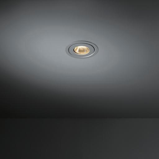 Modular Lighting Intro MO 10291908 Zwart structuur