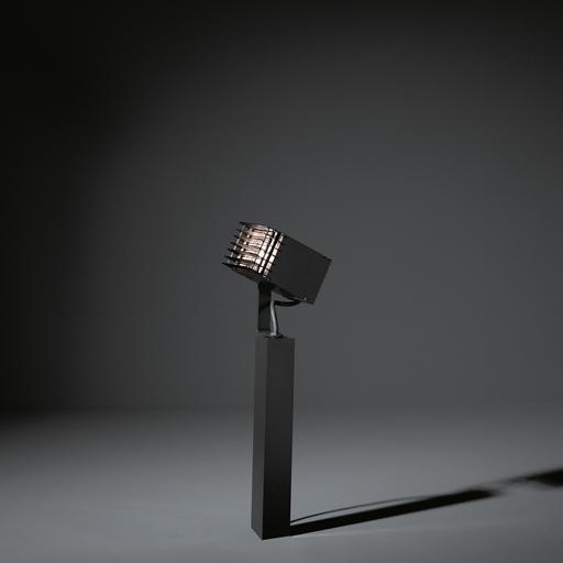 Modular Lighting Jules MO 10730222 Khaki