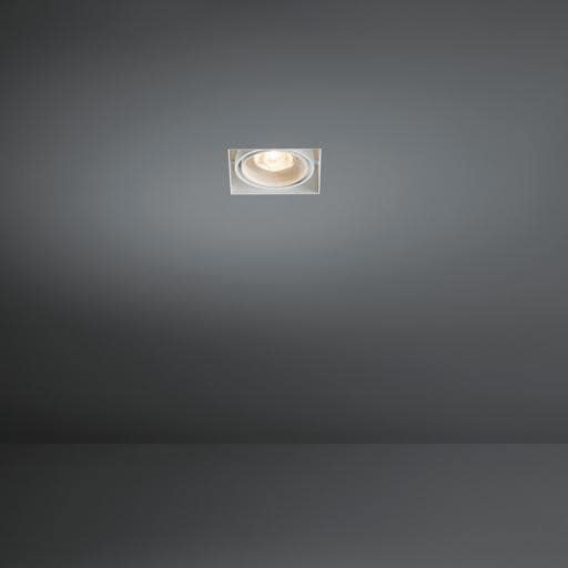 Modular Lighting Mini Multiple MO 10380729 Wit structuur / Zwart