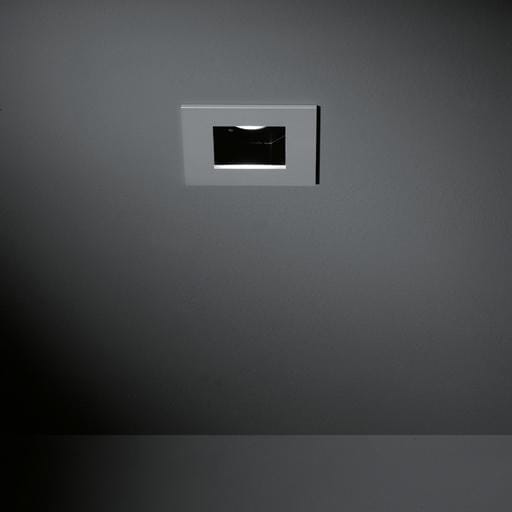 Modular Lighting Slide MO 10485129 Wit structuur / Zwart
