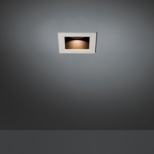 Modular Lighting Slide MO 10488729 Wit structuur / Zwart