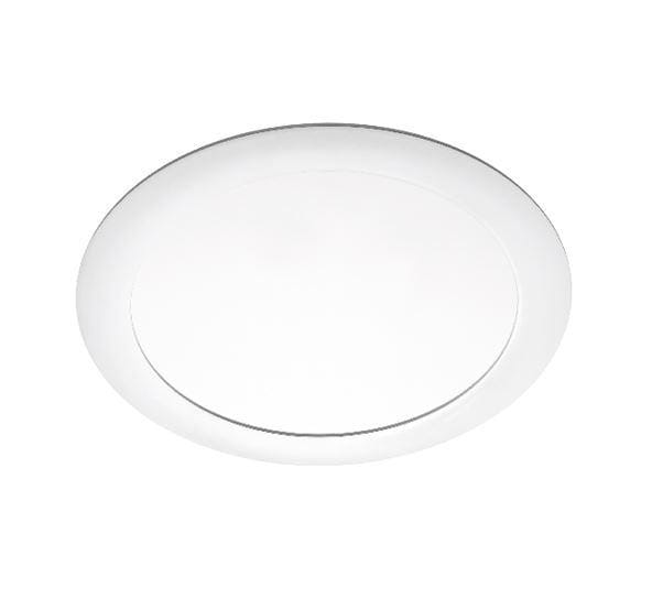 SG Lighting Sense 320 Fase DIM SG 212303 Mat wit