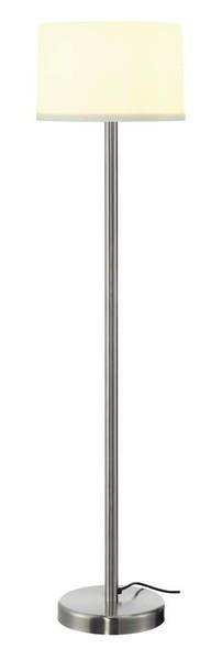 SLV Adegan SL DM 228980 Roestvrij staal