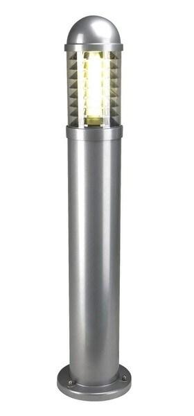 SLV Pol g24d-3 26W DM 227902 Zilvergrijs